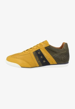 Trainers - curry (10203065.63a)