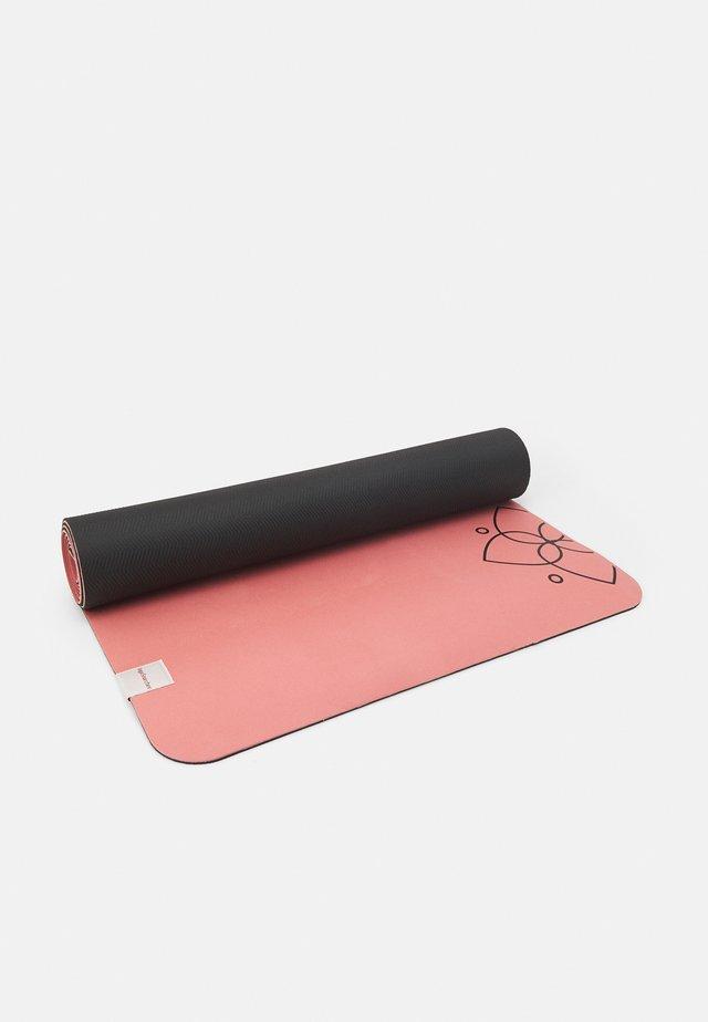 BALANCE - Fitness / Yoga - terracota