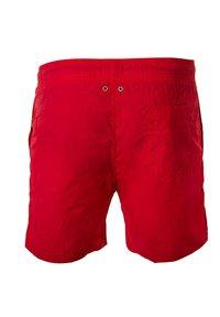GANT - Swimming shorts - rot - 1