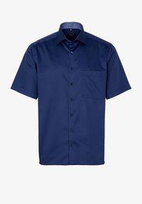 Eterna - Formal shirt - marine - 2