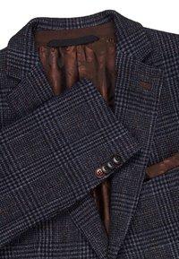 Carl Gross - Blazer jacket - blue - 3