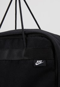 Nike Sportswear - TANJUN UNISEX - Ryggsekk - black - 7