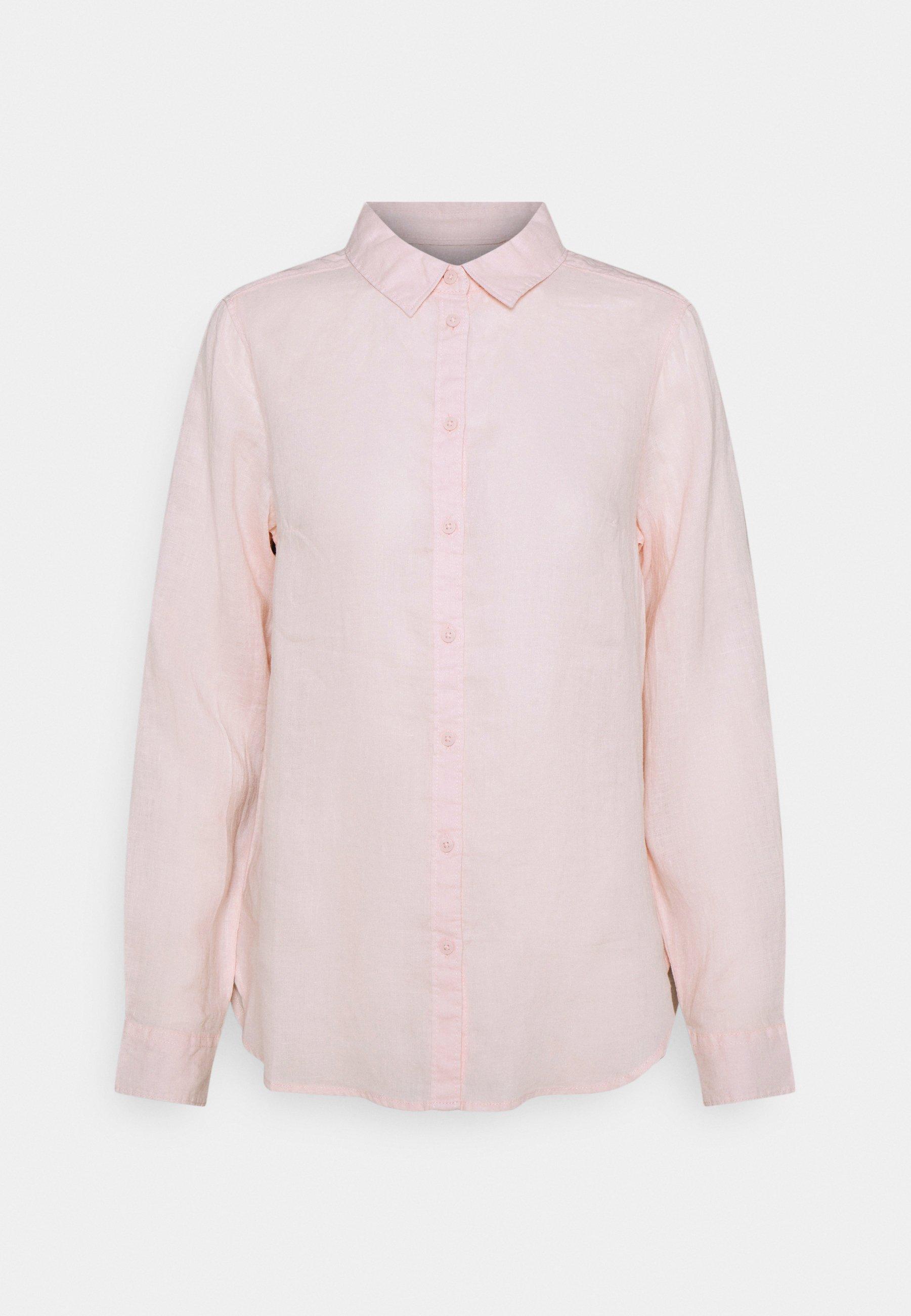 Women BECKY - Button-down blouse