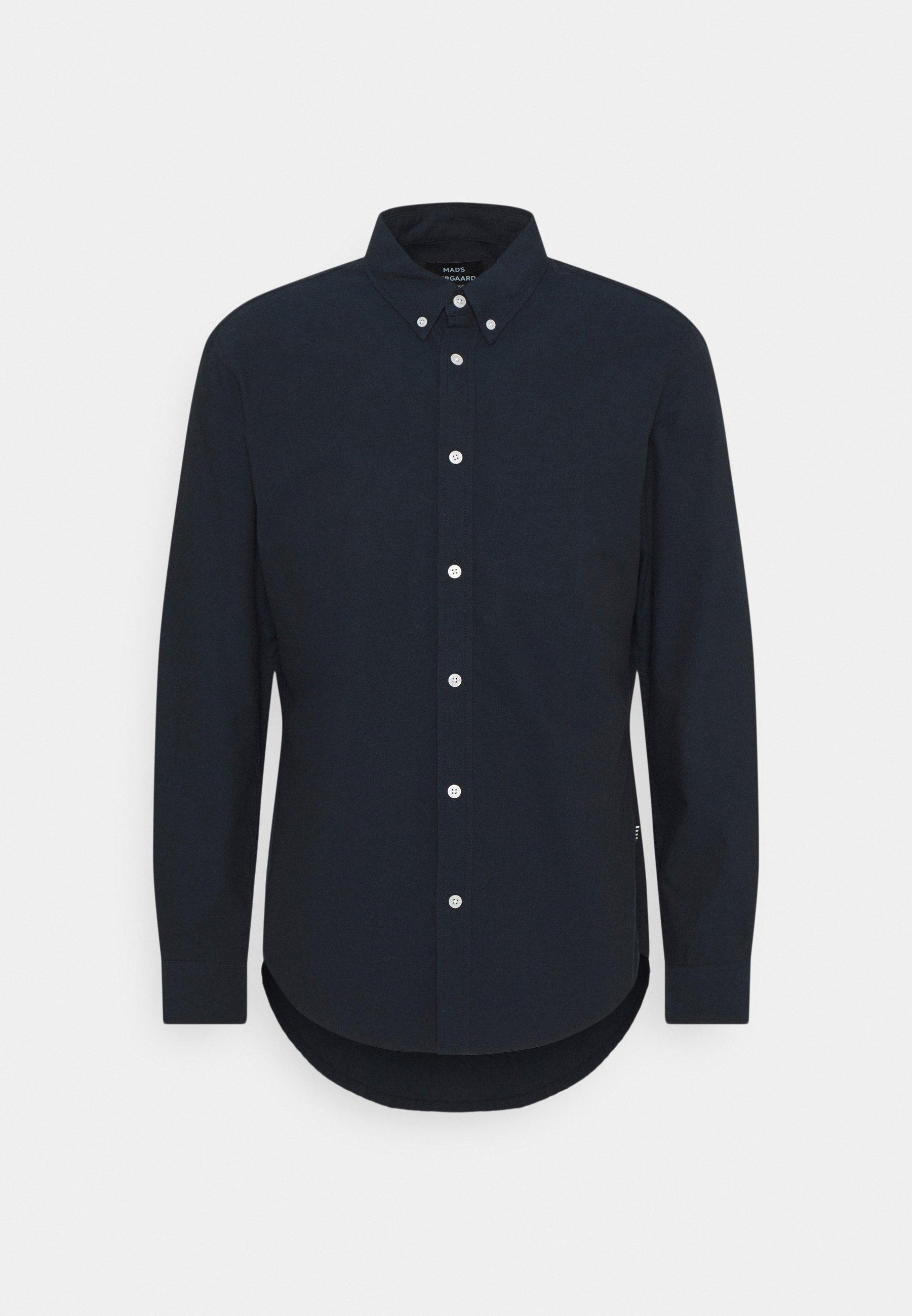 Uomo OXFORD SAWSETT - Camicia