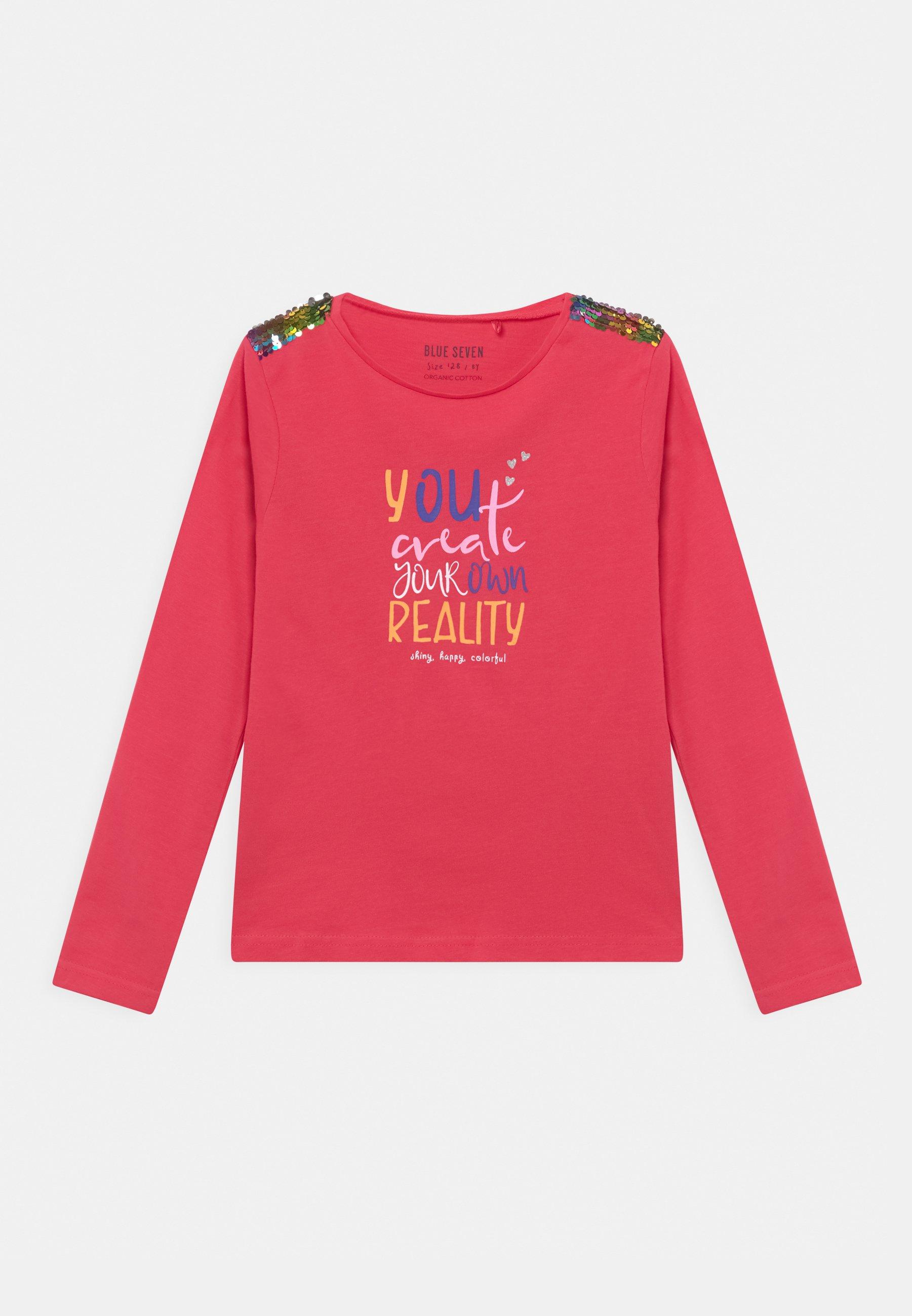 Kids KIDS GIRLS  - Long sleeved top