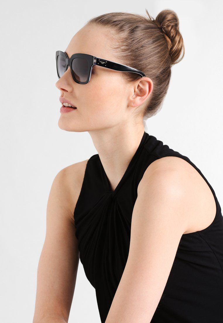 Dolce&Gabbana - Lunettes de soleil - grey