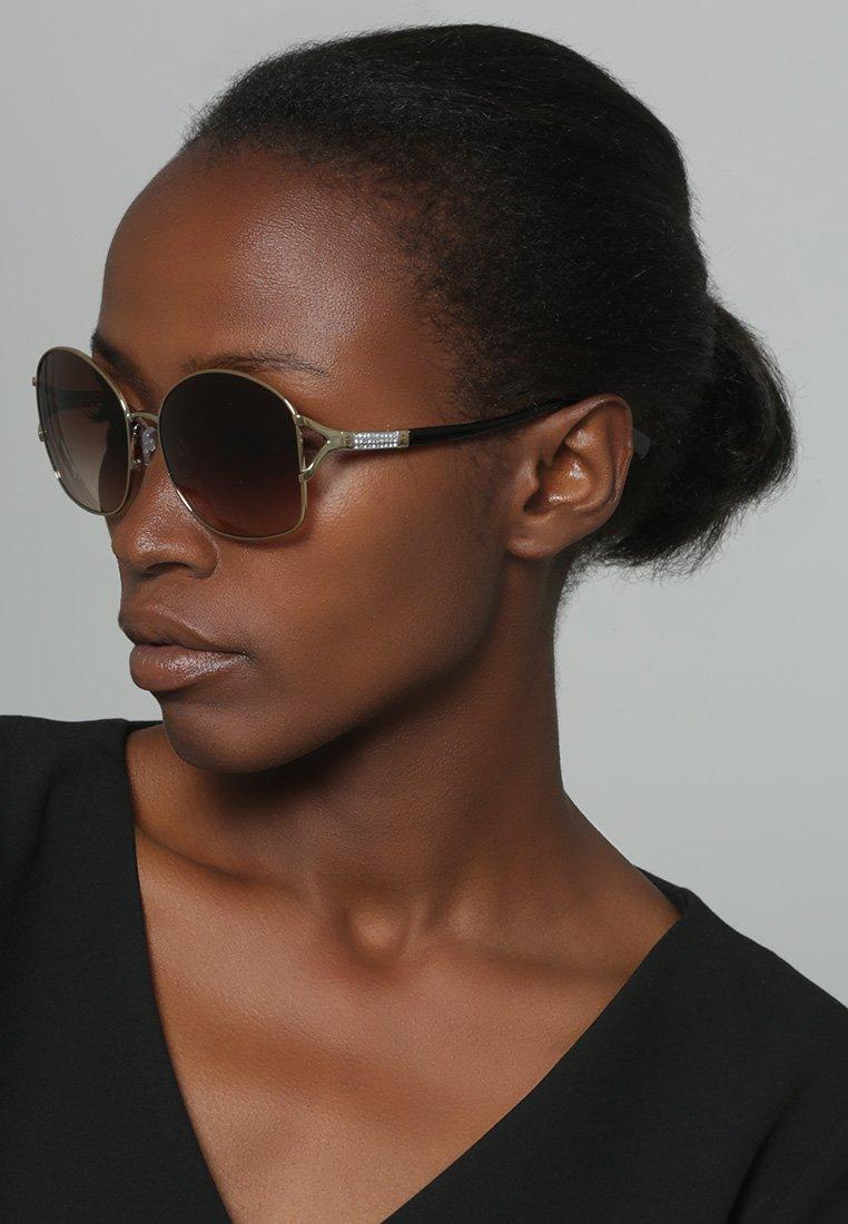 Michael Kors - Sunglasses - brown