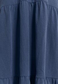 s.Oliver - Hverdagskjoler - dark blue - 2
