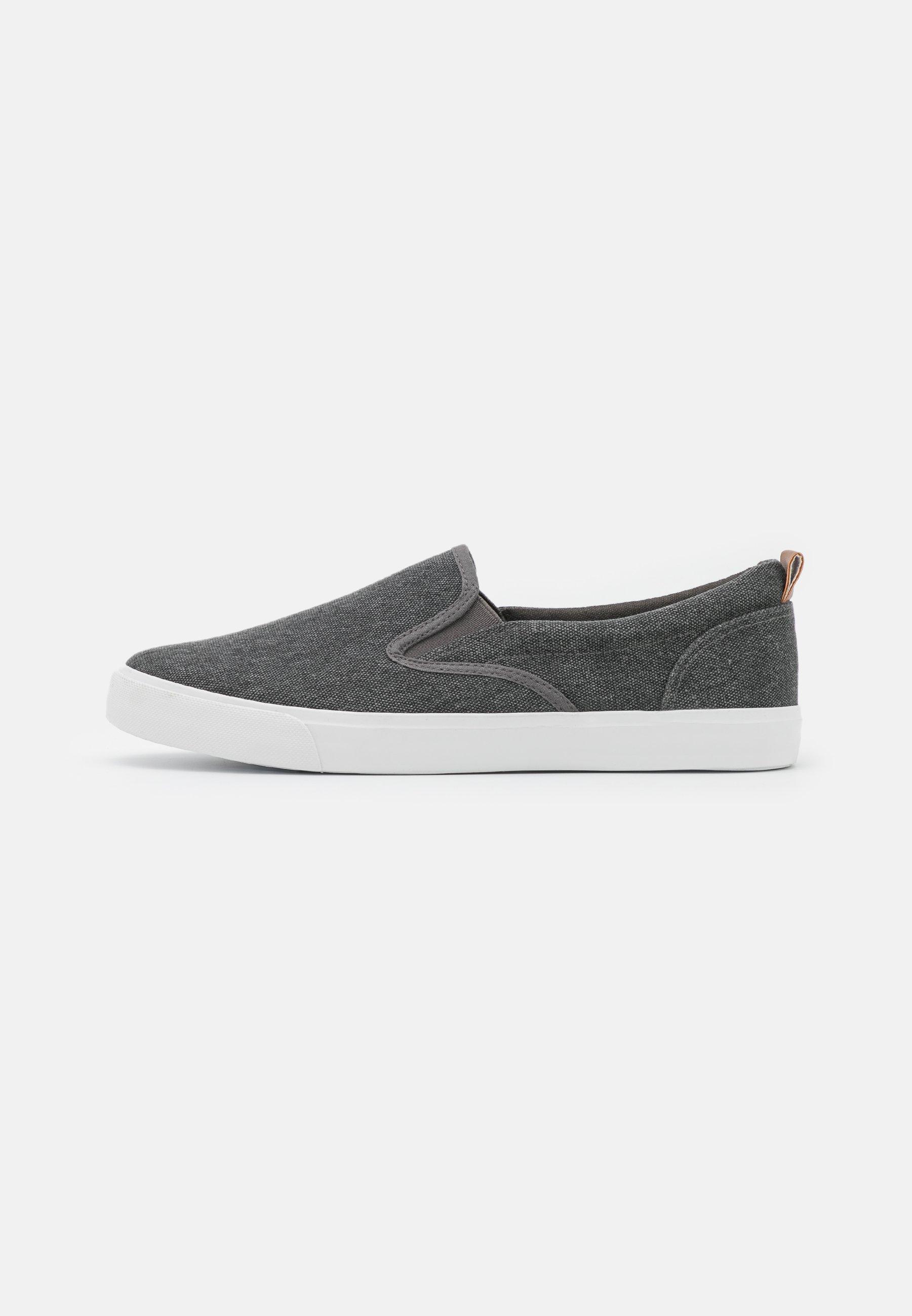 Uomo UNISEX - Sneakers basse