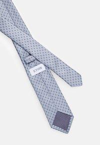 Eton - Slips - grey/blue - 3