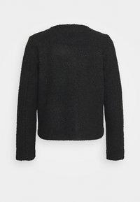 Opus - HELONA - Summer jacket - black - 1