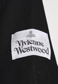 Vivienne Westwood - CAPE - Cape - black - 6