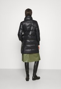 MAX&Co. - CENTRALE - Down coat - black - 2
