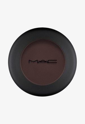 POWDER KISS EYESHADOW SMALL EYESHADOW - Eye shadow - give a glam