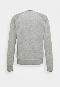 3.1 Phillip Lim - Sweater - grey melange - 1