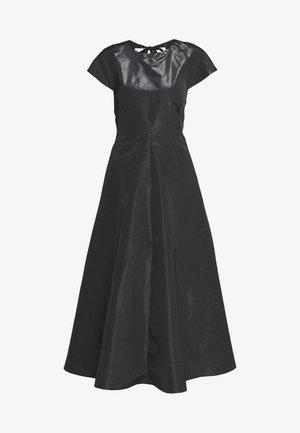 PASTO - Koktejlové šaty/ šaty na párty - black