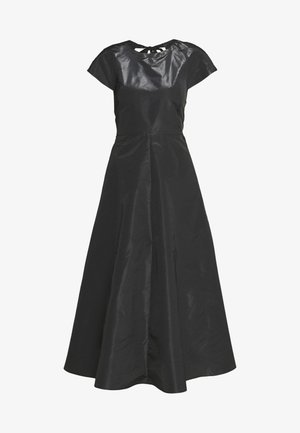 PASTO - Cocktail dress / Party dress - black