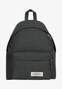 Eastpak - PADDED PAK'R - Ryggsäck - muted dark - 1