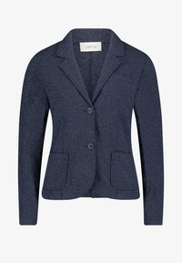 Cartoon - Blazer - bleu/blanc - 0