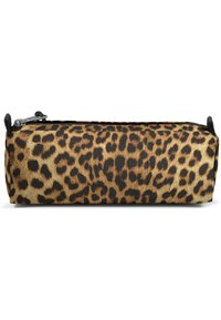 Eastpak - Wash bag - panter - 1