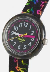 Flik Flak - DISCO UNICORN - Watch - black - 5