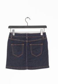 HALLHUBER - Spódnica jeansowa - blue - 1