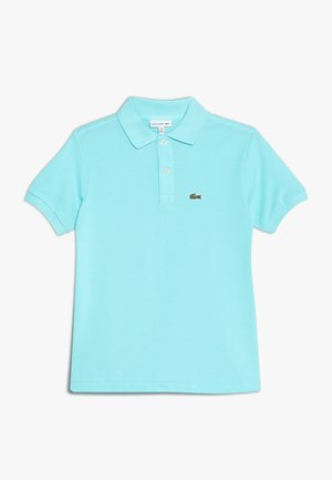 BEST - Polo shirt - horizon