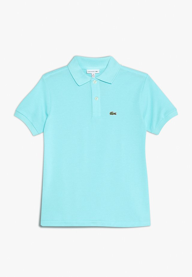 BEST - Polo - horizon