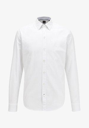 ROBBIE - Formal shirt - white