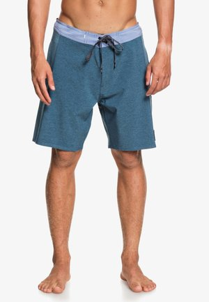 ARCH  - Swimming shorts - majolica blue