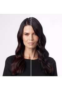 Redken - REDKEN COLOR EXTEND MAGNETICS DEEP ATTRACTION, INTENSIV-TREATMENT GEGEN FARBVERLUST - Hair mask - - - 2