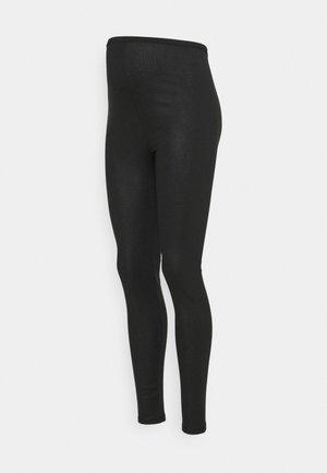 MLRACHEL  - Leggingsit - black