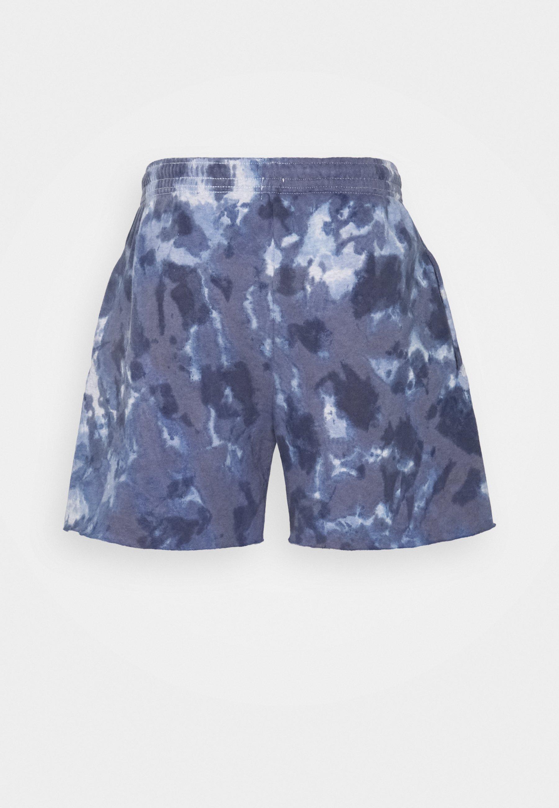 Men JOGGER UNISEX - Shorts