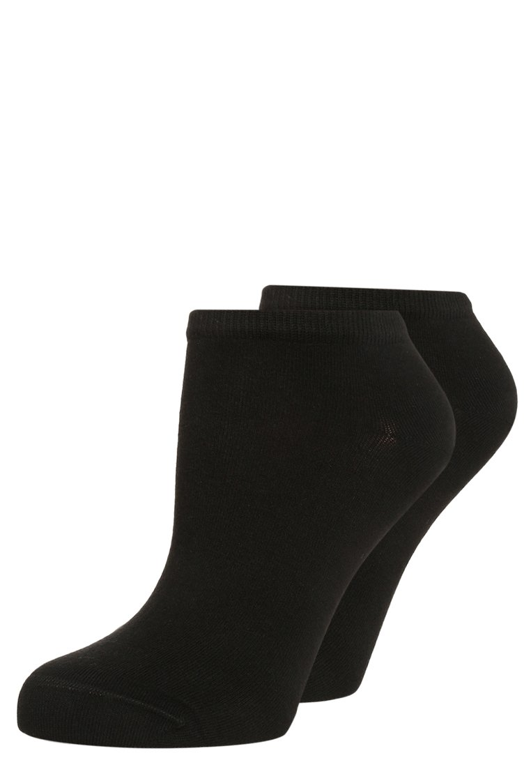 Women WOMEN SNEAKER 2 PACK - Socks