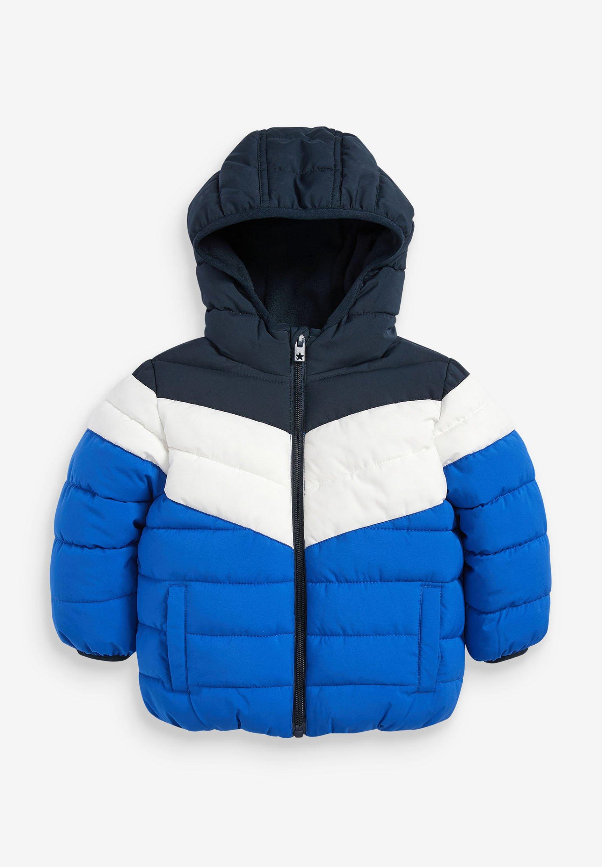 Kinder Winterjacke