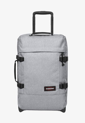 TRANVERZ CORE COLORS  - Wheeled suitcase - sunday grey