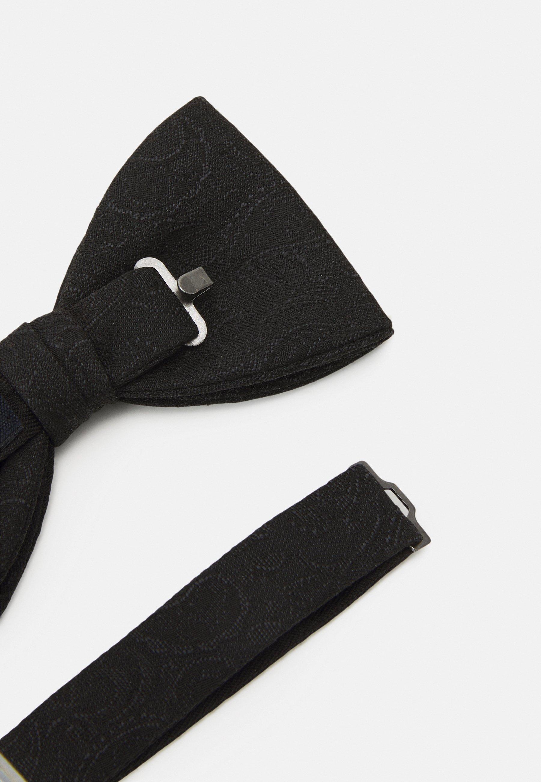 Men SET - Bow tie