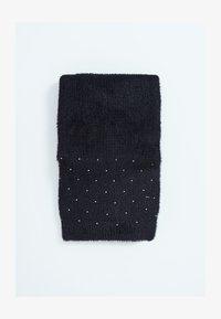 Pepe Jeans - MIA  - Scarf - black - 0