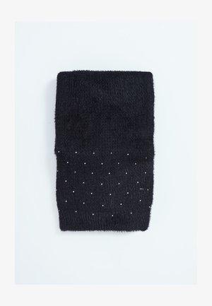 MIA  - Scarf - black