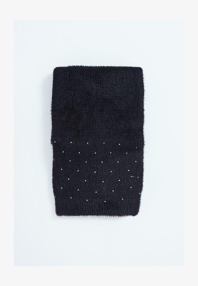 MIA  - Écharpe - black