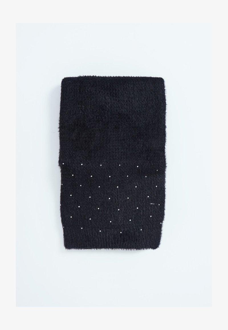 Pepe Jeans - MIA  - Scarf - black