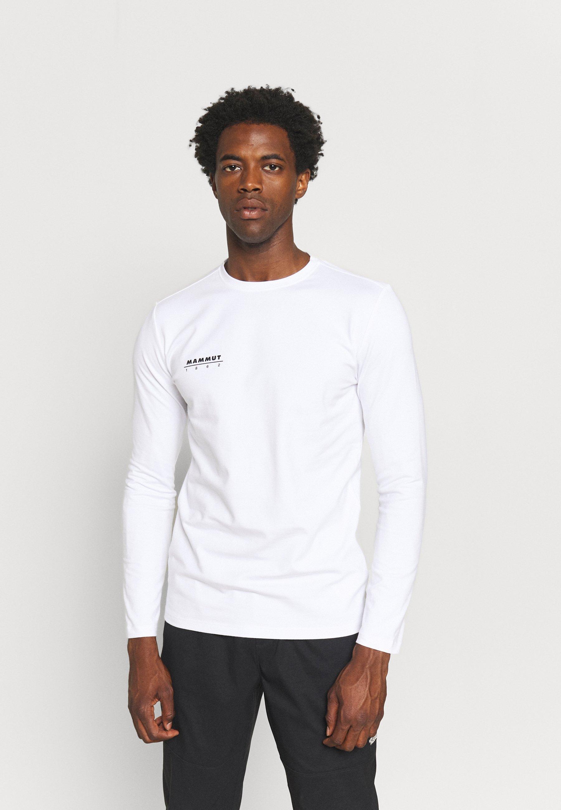 Uomo LONGSLEEVE MEN - Maglietta a manica lunga