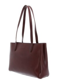 LANCASTER - Handbag - cognac - 2