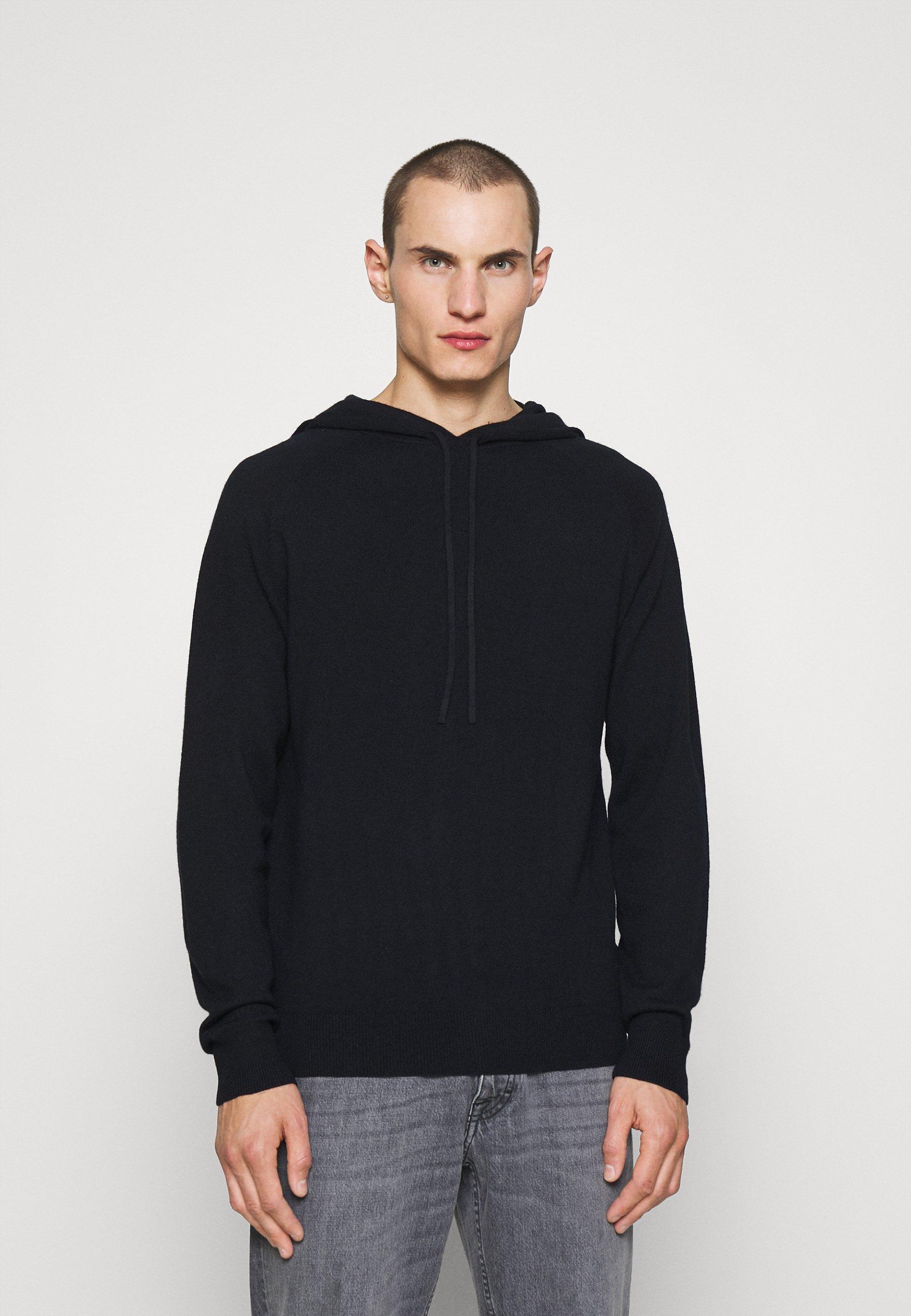Homme NAKKNE - Pullover