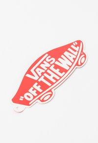 Vans - STYLE 36 - Tenisky - offwhite - 6