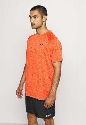 TECH 2.0 TEE - T-shirt de sport - phoenix fire