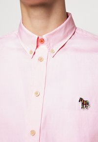 PS Paul Smith - MENS TAILORED SHIRT - Shirt - beige - 5