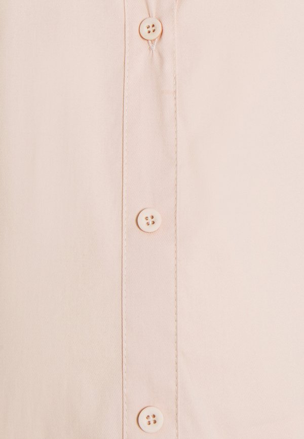 9Fashion RETRA - Bluzka - dirty pink/rÓżowy VOIS