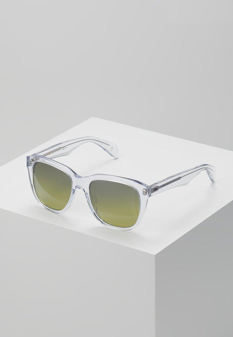 rag & bone - Solbriller - crystal