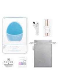 Foreo - LUNA 3 COMBINATION SKIN - Skincare tool - - - 2